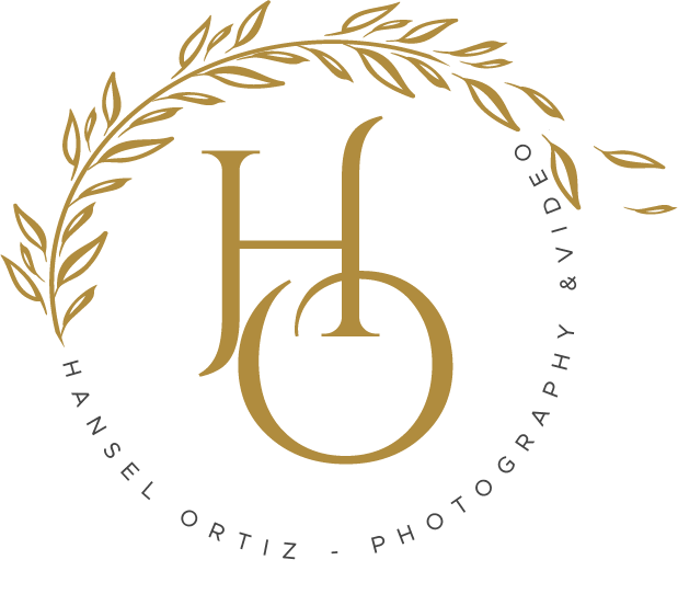 Hortiz Photography and Video | Charlotte